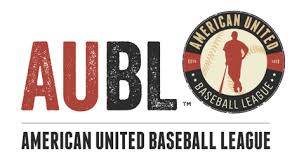 Image result for aubl miami