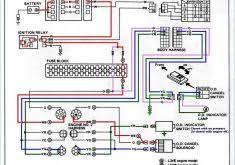 gallery of ecm motor wiring diagram library 5af7bb6527a12 inspirational ecm motor wiring diagram genteq third level x13 ge starter fresh star delta auto of