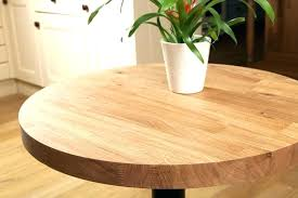 table tops for round table tops for oak round table oak table top for table top display ideas table top s north saay table top