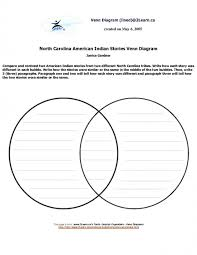4 Set Venn Diagram 4 Set Venn Diagram Venn Diagram With 3 Circles Template Air