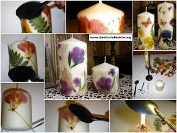 Small Picture Best Diwali Decoration Ideas For 2017 That People Will Love