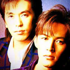 At Rooftop1090 Hazuki 私も稲葉さんになりたい Bz 稲