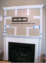 hide wires wall mount tv best ideas about hiding wires on for elegant how to hide