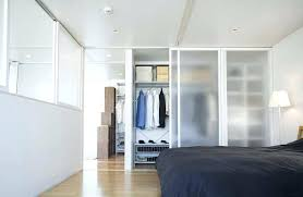 glass closet doors doors glass closet doors mirrored closet doors reach in closet with sliding frosted