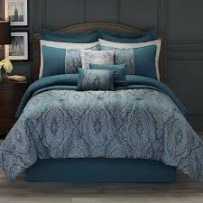 hotel collection comforter set. Hotel Comforter Sets Style Piece Bedding Set Collection Com Within Plan 6 . Architecture