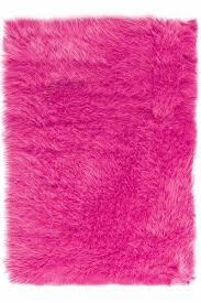 rug for girl bedroom. girl bedroom rugs rug for i