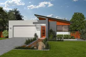 Home Design Skillion Roof House Designs Australia Home Design And Style