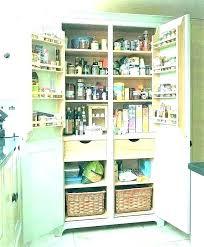 kitchen stand standalone kitchen pantry kitchen stand alone pantry kitchen stand up pantry floor standing kitchen
