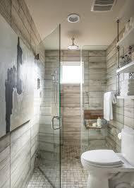 Badezimmer 4 Qm Planen Und Einrichten Tipps Und Gestaltungsideen