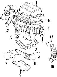 9711170 volvo s70 exhaust system diagram wiring diagram for car engine on wiring diagram for a 2004 volvo xc90
