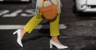 <b>Leather handbags</b>: Why is Italian <b>style</b> so seductive?
