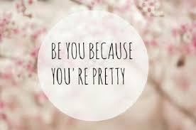 Pretty Girl Quotes New 48 Inspiring And Momentous Pretty Girl Quotes