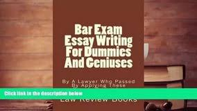 thesis for dummies dissertation for dummies writing thesis for dummies