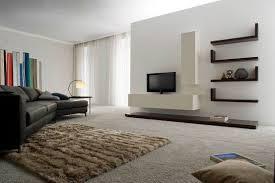 delightful decoration shelves for living room modern low shelf decoration google search