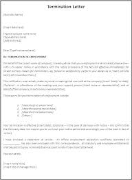 Employee Termination Letter Custom Employee Exit Clearance Checklist Form Expense Reimbursement Free
