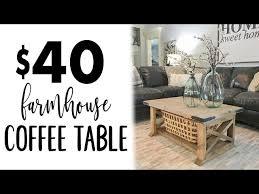 diy rustic furniture plans. Diy Rustic Furniture Plans