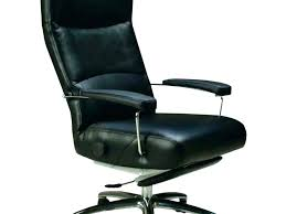 modern executive office chairs. Modern Executive Office Chairs With Price .