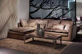 Inexpensive Living Room Furniture Cheap Living Room Sets Cheap Living Room Furniture Youtube For
