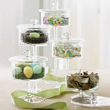 Apothecary Jars Decorating Ideas Craftionary 17