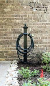 namebuild a garden hose reel garden hose holder build your own garden hose reel jpg