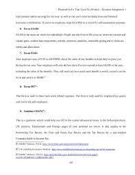 write an essay easy credits uwo