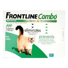 Frontline Best Price Tuimpresion