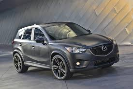 2015 mazda cx-5 price - 2018 Car Reviews, Prices and Specs