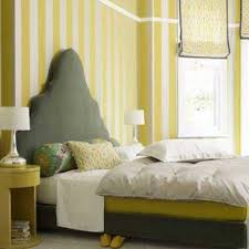Interior Red And Yellow Bedroom Designs Grey Gray Pics Silver Pictures  Black White Decor Yellow Bedroom