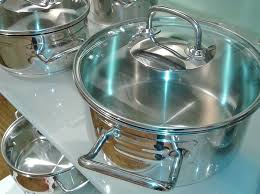 stainless steel cookware care. Modren Cookware How To Clean U0026 Care For Stainless Steel Cookware In