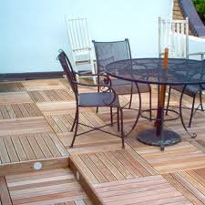 learn more about deck tiles and how to