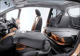 new car suv launches in india 20148 stunning new SUVs coming to India  Rediffcom Business