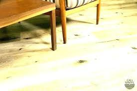 underlay for luxury vinyl planks plank flooring floor do you need on plywood