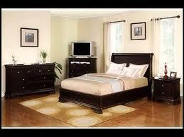 big lots bedroom furniture - YouTube