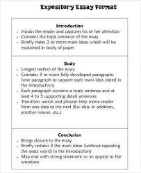 33 essay exles in pdf exles
