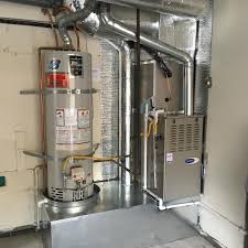 average cost to replace hvac. Unique Average Uncategorized Average Cost To Replace Furnace Appealing Replacement  Heating System By Ventwerx Hvac Picture Of Inside R