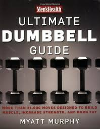 books free to read men s health ultimate dumbbell exercises dumbbell exercises for a total body workout books free clip art books free pdf men s health