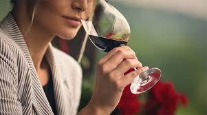 Resultado de imagem para 10 dicas de etiqueta com vinho