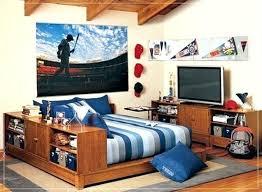 Teenage guy bedroom furniture Childrens Bedroom Boys Bedroom Suite Guys Bedroom Furniture Boys Bedroom Suite Guys Bedroom Furniture Home Teenage Guy Bedroom Lillypond Boys Bedroom Suite Impressive Bedroom Suites Pictures Ideas Bedroom