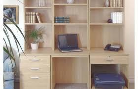 white home office desk. Office Furniture Ideas Medium Size R White Home Desk Workstation Desks Gray And .