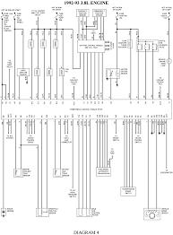 1992 4 2 engine block diagram 1992 diy wiring diagrams engine block diagram 2006 kia spectra5 2 0l mfi dohc 4cyl repair guides wiring