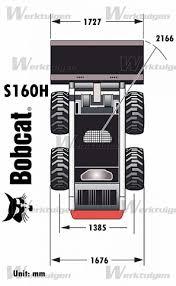 bobcat s160 wiring diagram bobcat wiring diagrams cars bobcat 773 wiring diagram nilza net