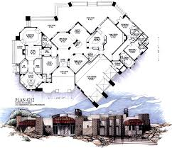 4000 square foot house plans fresh luxury home plans 4000 sq ft homeca of 4000 square