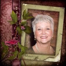 Bennie Richards Obituario - Houston, TX