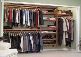 closet systems lowes. Country Dressing Room With Lowes Walk In Closet Organizers Ideas Intended For Design Designs 12 Systems E