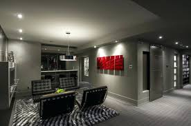 Interesting Basement Theatre Build With Home Bars Theater Room Ideas  Seating Pictures Of Rooms