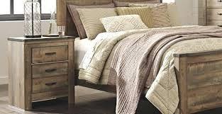 bedroom elegant high quality bedroom furniture brands. Furniture Rated Best Bedroom Dressers Elegant Brands . High Quality L