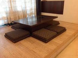japanese low table ikea - Google Search
