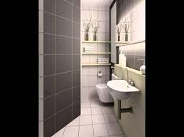 very small bathrooms. new very small bathroom design ideas youtube bathrooms s