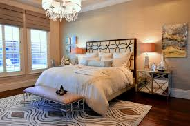 Small Picture 2017 Beautiful Master Bedroom Interior Design Ideas 15000
