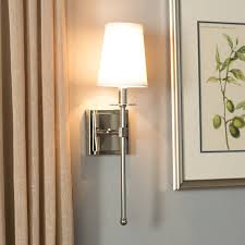 cooperstown 1 light wall sconce